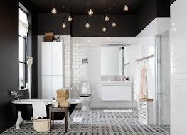 unique bathroom design ideas zing blog by quicken loans zing
