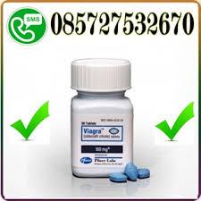 penjual viagra usa di jogja 085727532670 obat kuat yogyakarta
