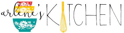New Kitchen Gadgets by Kitchen Gadgets