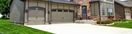 A1 Overhead Door by Garage Door Parts Craftsman Sears Electronic Garage Door Opener