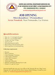 Front Desk Jobs Hiring by Jobs Hiring No Resume Needed