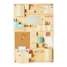 How To Organize Your Desk Organize Your Life Day 2 Six Stylish Ways To Organize Your Desk