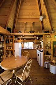 17 best images about log cabin homes and decor on pinterest