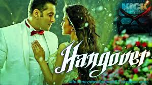 online movies wallpapers watch kick film 2014 song and salman