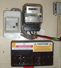 100 meter box wiring diagram nz profiling my power u2013