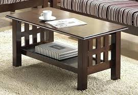 center table decoration home center table decoration home home design