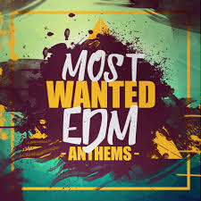audentity ibiza anthem tools wav midi download elevated edm most wanted edm anthems producerloops com