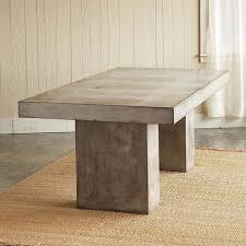 cement table and chairs 37 best bonus room images on pinterest attic spaces bonus rooms
