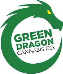 Colorado Marijuana Dispensary Map by Green Dragon Cannabis Co Now Opening In Aurora Colorado