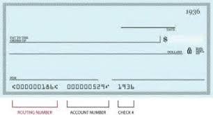 12 big fake check template big checks large presentation checks