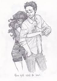 best 25 cute couple art ideas on pinterest mignons croquis de