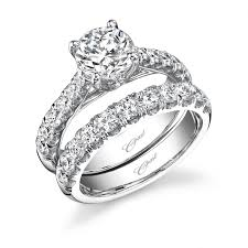 nj wedding bands morton rudolph coast diamond wz5001h cherry hill nj