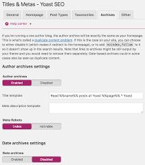 wordpress seo tutorial u2022 the definitive guide u2022 yoast