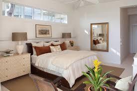 nice design create a bedroom 12 ways to create bedroom in studio