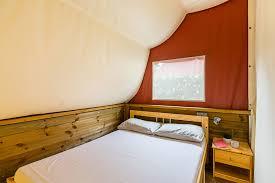 tente 4 chambres tente 4 chambres 8 pers location de vacances dans les landes à