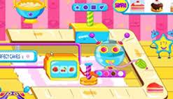 jeux cuisine gateau jeux de cuisine rigolo gratuits 2012 en francais