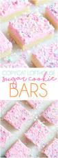 Easy Halloween Sugar Cookies Best 20 Sugar Cookies Ideas On Pinterest Sugar Cookie Recipie