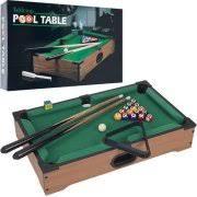 Pool Table Hard Cover Billiards Walmart Com