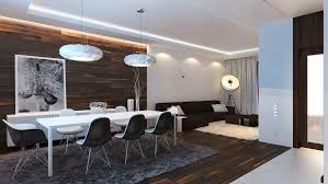Dining Lamps Dining Room Modern Dining Room Chandeliers In Flawless Lighting