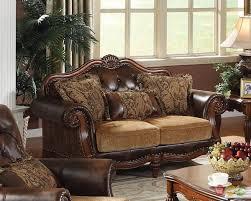 traditional formal living room furniture sets traditional 26 traditional living room furniture sets traditional living room