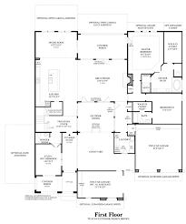 latera the vanguard home design