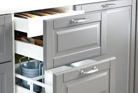 kitchen cabinet door handles and knobs ikea drawer knobs terrific kitchen door handles knobs ikea on ikea