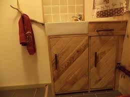 meuble de cuisine fait maison meubles de cuisine meubles de cuisines meuble salle de bain fait