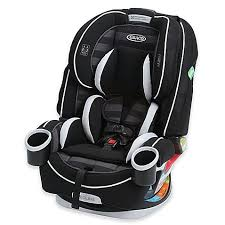 siege auto britax class plus crash test graco 4ever all in 1 convertible car seat in rockweave buybuy baby