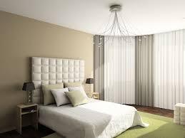 repeindre une chambre à coucher glänzend couleur de peinture tendance pour chambre a coucher