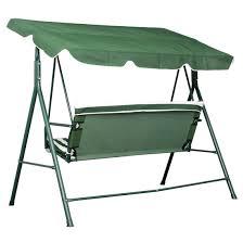Patio Swing Cushions Online Get Cheap Patio Swing Cushion Aliexpress Com Alibaba Group