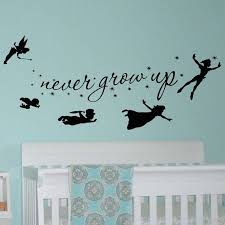 Best  Wall Decals For Kids Ideas On Pinterest Kids Room Wall - Disney wall decals for kids rooms