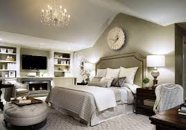 Ideas For Small Basement Basement Remodeling Ideas For Small Space Grezu Home Interior