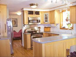 kitchen design with windows kitchen cabinet how much to restain cabinets range hood in front