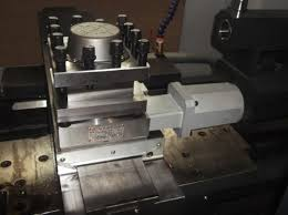 cnc lathe machine price in india sharp cnc machine tools low price