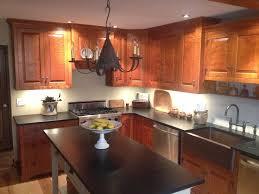 Primitive Kitchen Island Lighting 144 Best Primitive Kitchens Images On Pinterest Country