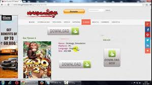 apk installer for pc free how to install android application and using apk installer