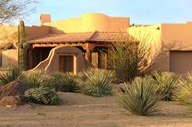 adobe style homes in las vegas home design and style