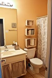 bathroom fast and easy shelving bathroom ideas amp designs hgtv