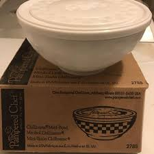 chillzanne platter best pered chef chillzanne smll bowl for sale in