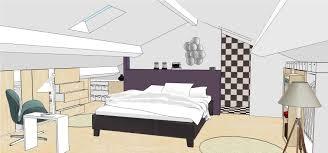 dessin de chambre en 3d dessin chambre 3d