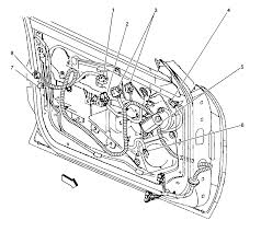 2004 chevy parts images reverse search