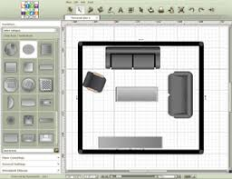 room layout website check out our new integrated room planner use actual furniture