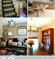 how to become a home interior designer how to become interior designer snohomishoffering com