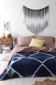 idee deco chambre adulte zen the 25 best idée déco chambre adulte ideas on pinterest