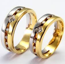 wedding ring image wedding ring diamond archives vivabarkitchen