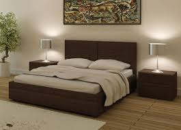 Latest Bed Designs Top 25 Best Double Bed Designs Ideas On Pinterest Double Bed