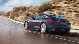 luxury sports cars jaguar omaha nebraska luxury car dealership