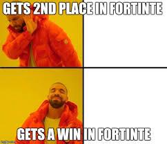 Drake Meme Generator - drake meme meme generator imgflip