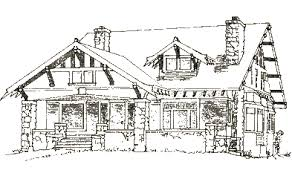 Interior House Drawing Heritage Architecture U0026 Interior Styling Homeowner Guide