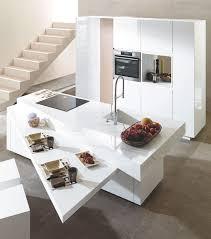 plan de travail cuisine prix enchanteur plan de travail marbre prix avec granit plan de travail